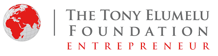 The Tony Elumelu Foundation